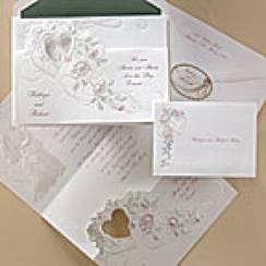 Carlson craft invitations for Carlson craft invitations discount